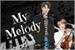 Fanfic / Fanfiction My Melody
