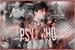Fanfic / Fanfiction My Psycho - Jikook