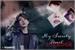 Fanfic / Fanfiction My Sweet Devil (Imagine Jeon Jungkook - BTS )