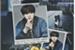 Fanfic / Fanfiction Namorada de Min Yoongi por uma mês ( Imagine Suga)