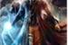 Fanfic / Fanfiction Naruto na Fairy Tail: O legado de um Uzumaki