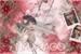 Fanfic / Fanfiction Náufrago - (One Shot - Taehyung)
