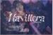 Fanfic / Fanfiction Navillera - Fanfic Original