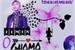 Fanfic / Fanfiction O Gnomo - Imagine Jimin BTS