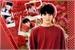 Fanfic / Fanfiction O Pecado mora ao lado - Imagine Jeon JungKook (BTS)