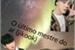 Fanfic / Fanfiction O último mestre do ar ( jikook)