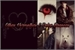 Fanfic / Fanfiction Olhos Vermelhos E Pelos Brancos - TAEKOOK - NAMJIN - NBIN