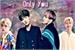 Fanfic / Fanfiction Only You (Min Yoongi - BTS)