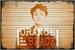 Fanfic / Fanfiction Orange Is The New Black