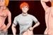 Fanfic / Fanfiction Safadeza Weasley