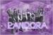 Fanfic / Fanfiction Pandora, Interativa