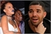 Fanfic / Fanfiction Para Drake e Travis Cupido