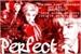 Fanfic / Fanfiction Perfect - Min Yoongi