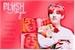 Fanfic / Fanfiction Plush Toys - Vhope I TaeSeok