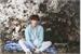 Fanfic / Fanfiction Por um acaso juntos (Min Yoongi)