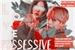 Fanfic / Fanfiction Possessive Love - Kim Taehyung