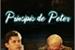 Fanfic / Fanfiction Princípio de Peter -Spideypool