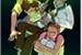 Fanfic / Fanfiction Rick e Morty: Sobrevivendo no Brasil