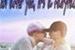 Fanfic / Fanfiction Run after you, it's a fairytale - Chanbaek