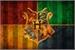 Fanfic / Fanfiction Saga Harry Potter (O.P.P.M.Vol2) Hatzell: jornada para Casa