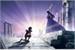 Fanfic / Fanfiction Saint Seiya: Guerra do Olimpo