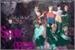 Fanfic / Fanfiction School Dream-Interativa NCT DREAM