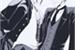 Fanfic / Fanfiction SebaCiel - Herdeiros de Phantomhive