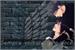 Lista de leitura Erenri/riren