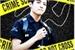 Fanfic / Fanfiction Senhor Policial... - ( Imagine JungKook )