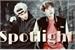Fanfic / Fanfiction Spotlight - Yoonseok