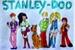 Fanfic / Fanfiction Stanley-Doo