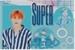 Fanfic / Fanfiction Super Hero