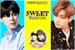 Fanfic / Fanfiction Sweet Creature - Jikook