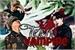 Fanfic / Fanfiction Teen Vampire - jikook