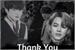 Fanfic / Fanfiction Thank You! - Jikook
