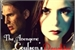 Fanfic / Fanfiction The Avengers: Coulson's Daughter (Season 1)