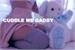 Fanfic / Fanfiction The Baby Boy Wears Blue