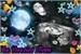 Fanfic / Fanfiction The Freezing Moon