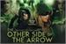 Lista de leitura Olicity - Arrow
