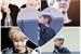 Fanfic / Fanfiction This Love - KrisYeol (ABO)