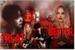 Fanfic / Fanfiction Treat You Better - HOSEOK (BTS)(J-HOPE)
