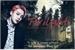 Fanfic / Fanfiction Twilight - Imagine Jimin
