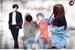 Fanfic / Fanfiction Um amor proibido -- Imagine Jeongguk--