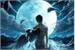 Fanfic / Fanfiction Vampire Hunter