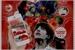 Fanfic / Fanfiction Vidinha de balada - Jeon Jungkook (Oneshot)