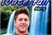Fanfic / Fanfiction Waterfall - AU!Narry