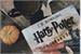 Fanfic / Fanfiction WHATSAPP HARRY POTTER (INTEIRATIVO)