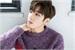 Fanfic / Fanfiction Lei do Retorno Wonwoo Jeon Wonwoo ( Seventeen )