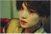 Fanfic / Fanfiction Yoonkook : O filho do policial