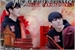 Fanfic / Fanfiction You Are My Universe, I Can Be Your Pentagon ft. Yuki, HuiJin